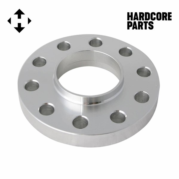 Audi A4 04-07 5x112 To 5x100 Wheel 15mm Hubcentric Wheel Spacers Adapters PAIR