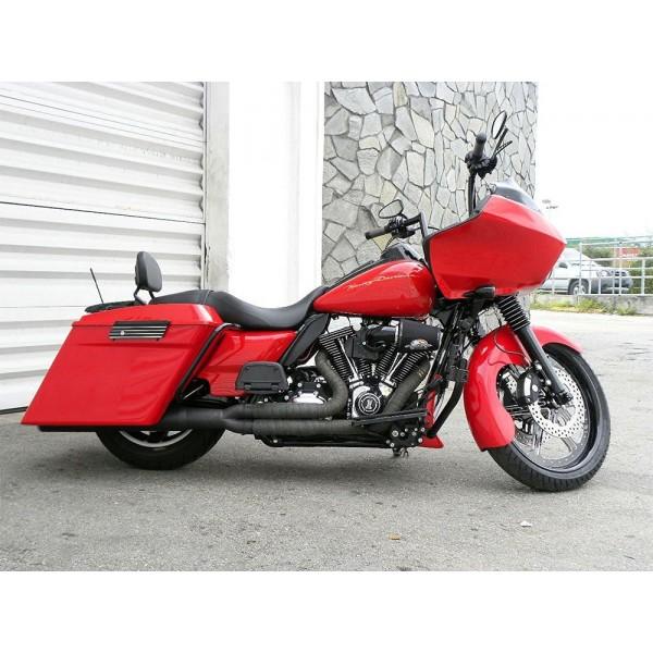 Silver Lowering Links For 2003-2006 Honda Cbr 600Rr Cbr600Rr 2004-2007 Cbr1000Rr by TTMT